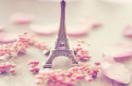 Paris Annaway Travel