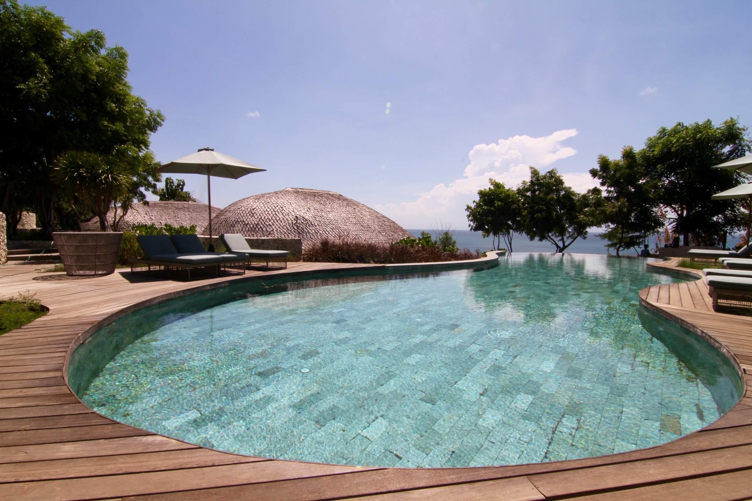 Suarga Padang Padang Bali Annaway Travel 1