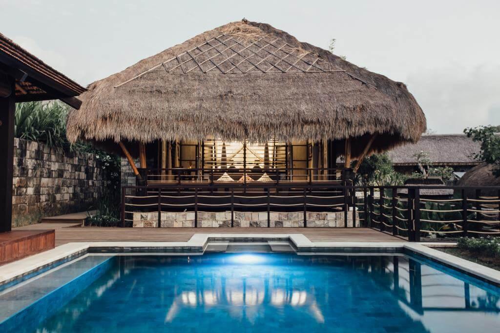 Suarga Padang Padang Bali Annaway Travel 4