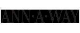 ANNAWAY – Travel- & Lifestyle-Blog