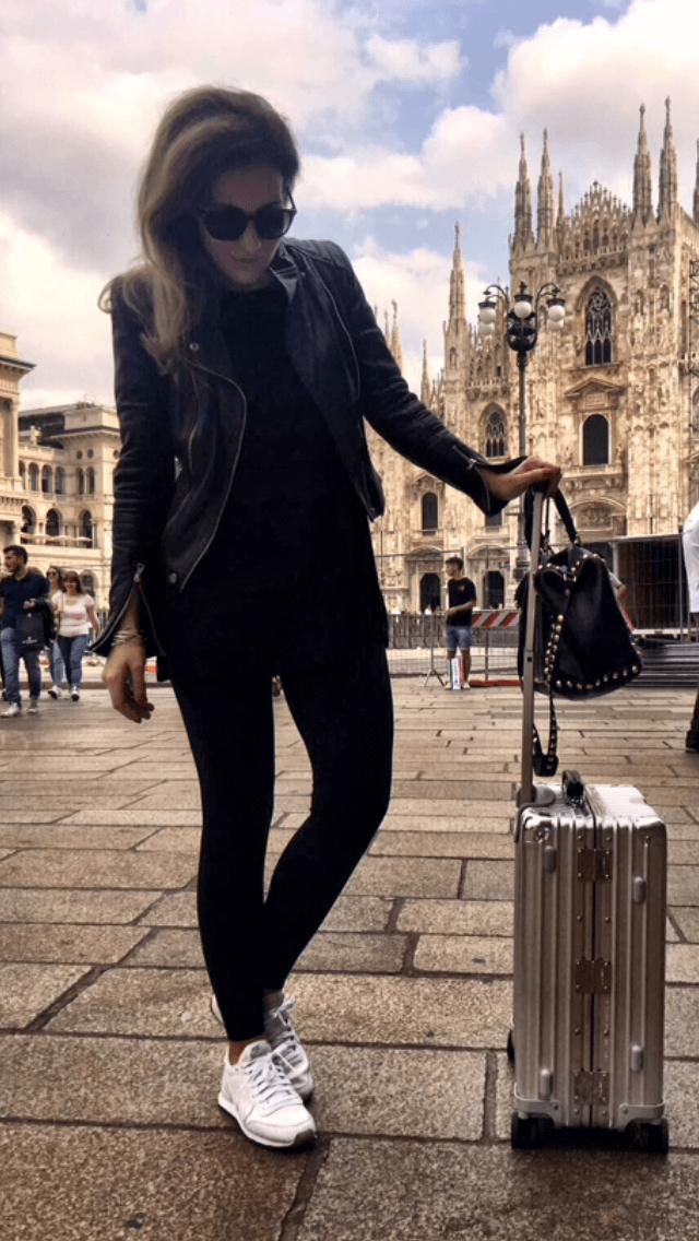 Annayway Travel Lifestyle Blog Anna1