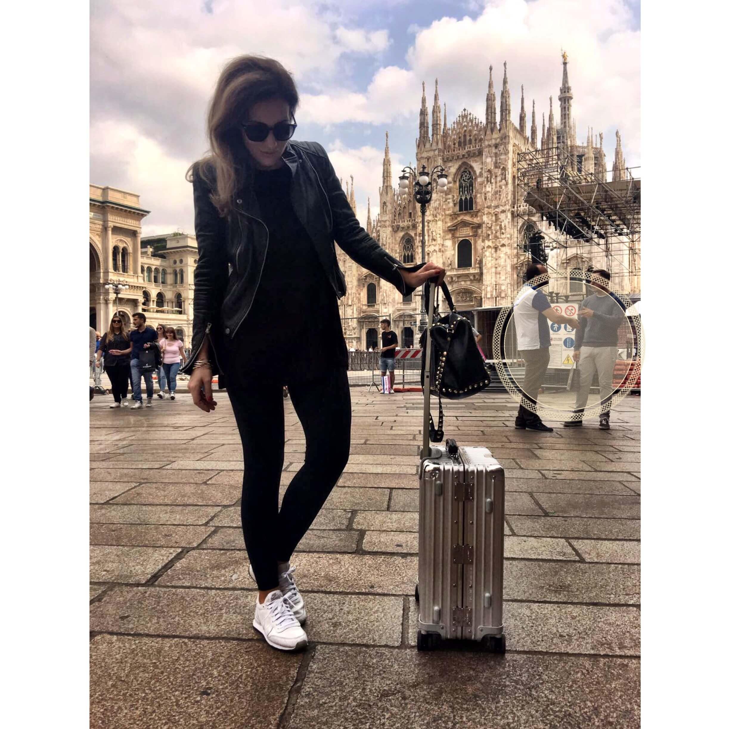 Annayway Travel Lifestyle Blog Anna2