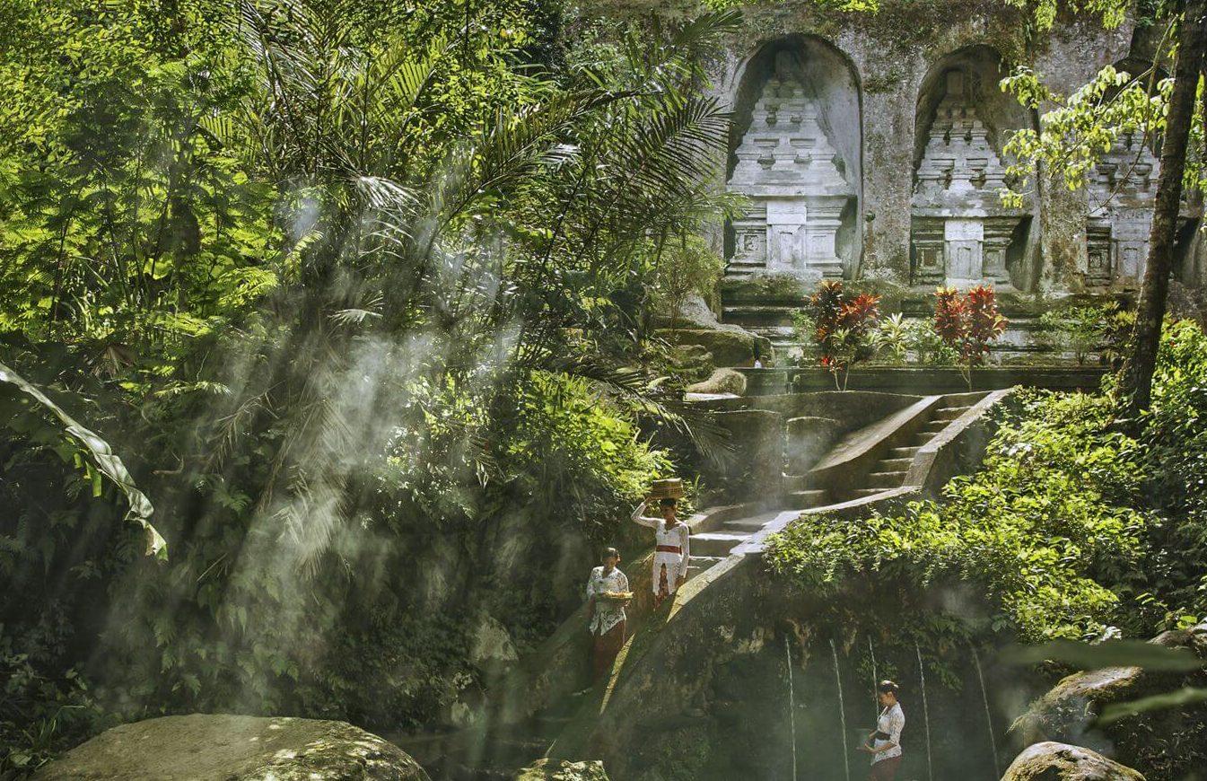 Bali Annaway Travel Tempel Gunung_Kawi