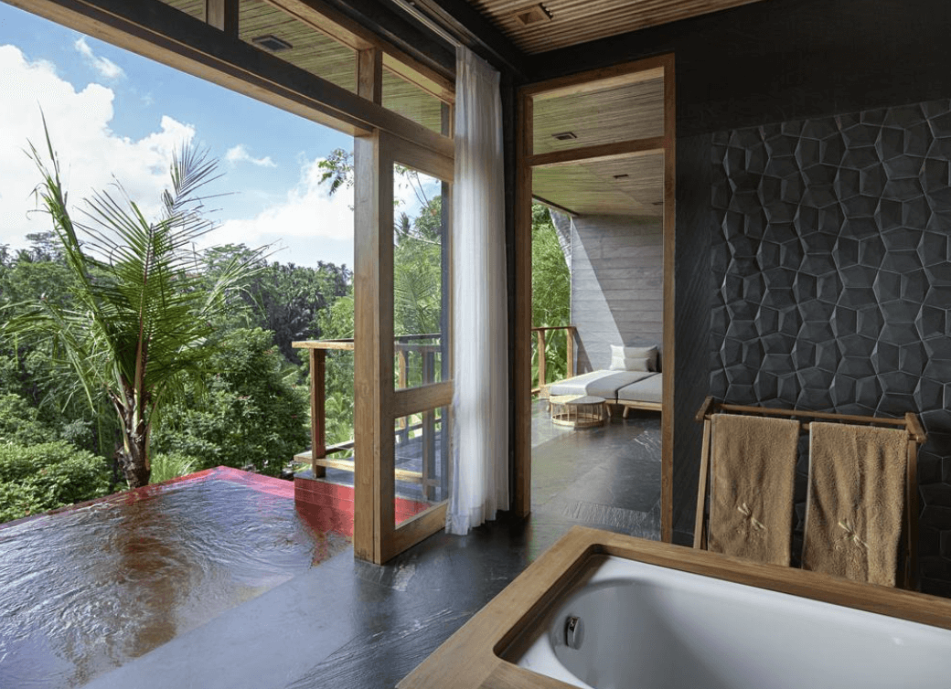 Chapung Se Bali Superior Suite Annaway Travel