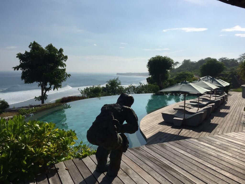 Suarga Padang Padang Bali Annaway Travel