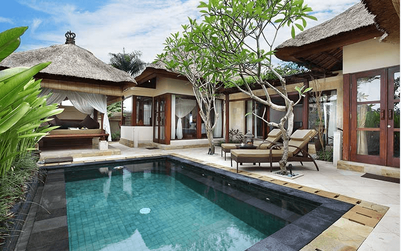Ubud-Village-Resort-and-Spa-Annaway-Travel5