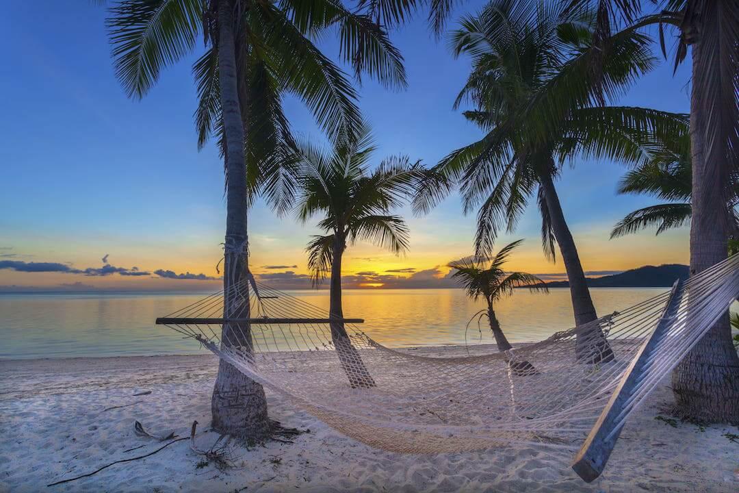 Annaway Top 10 Reiseziele 2018 Fiji Island-min