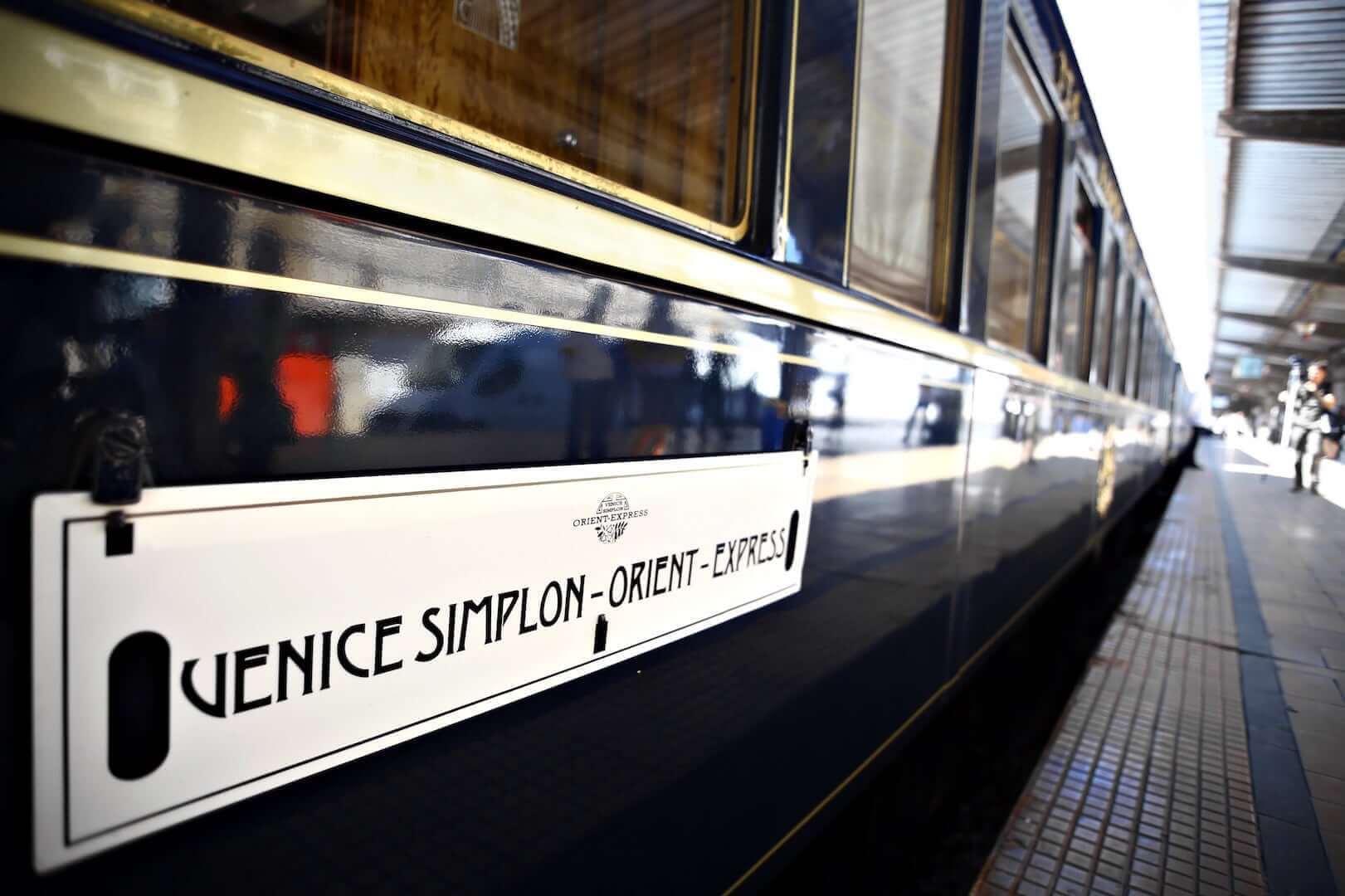 Annaway Top 10 Reiseziele 2018 Simplon Orient Express-min-2