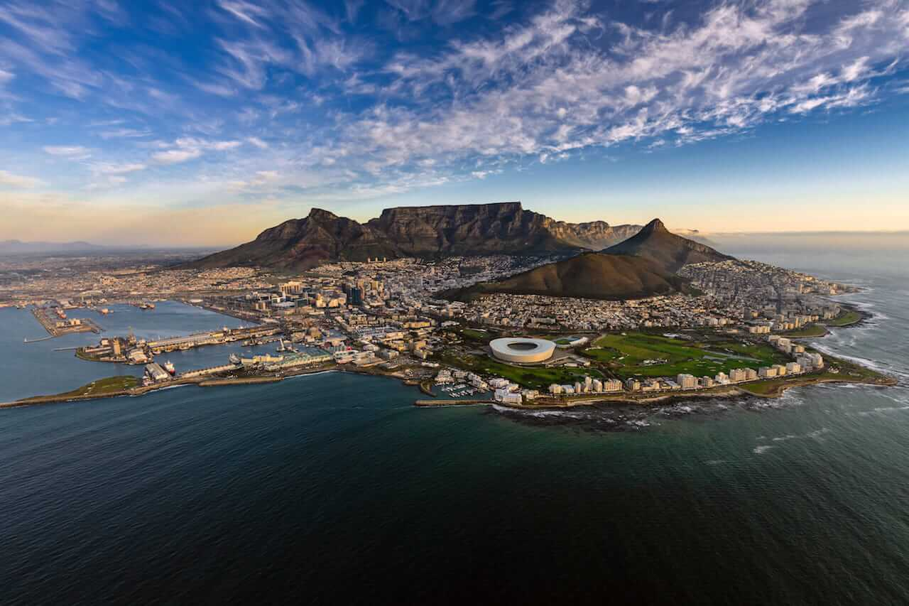 Annaway Top 10 Reiseziele 2018 South Africa CapeTown Kapstadt-min