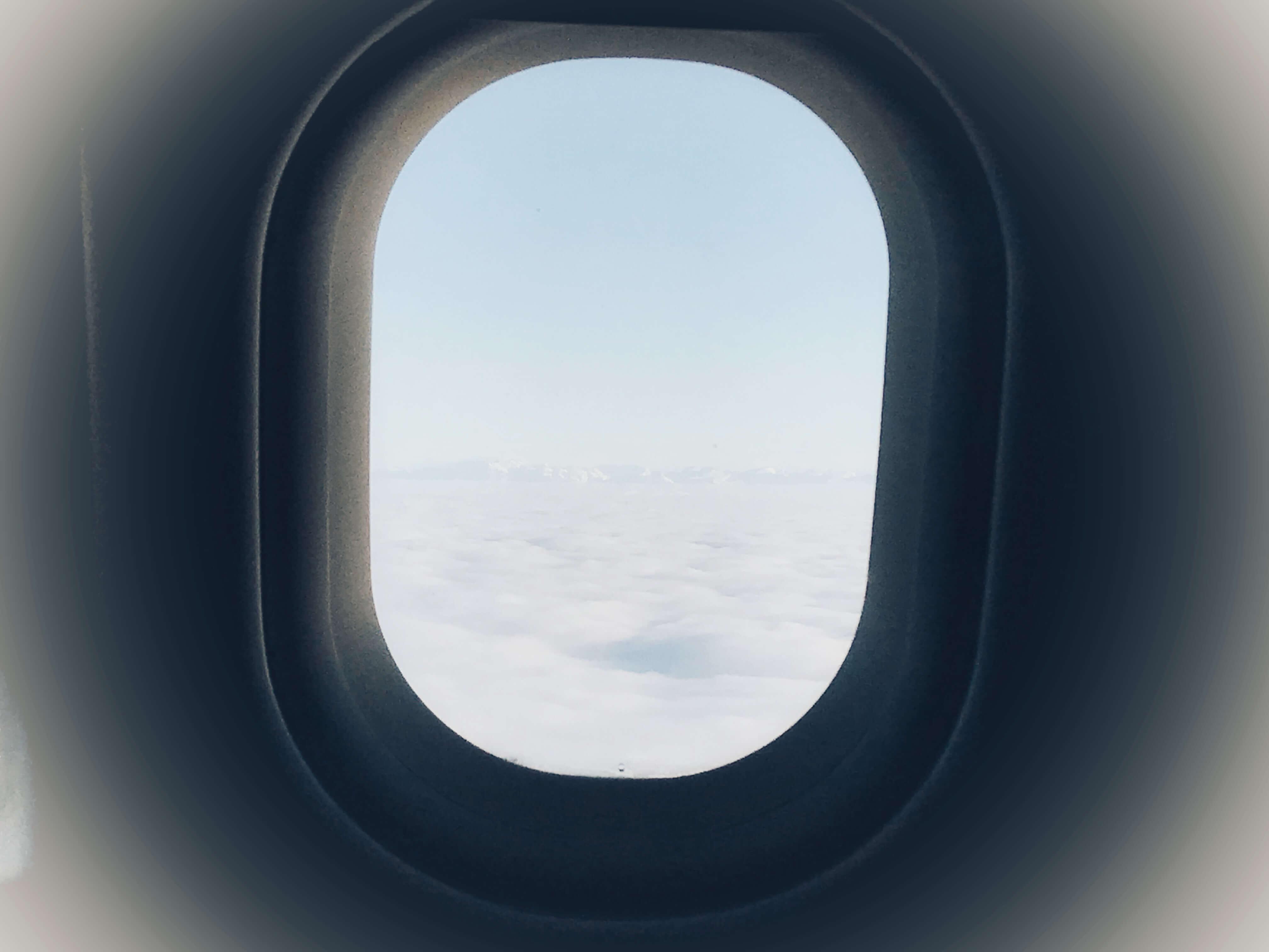 Flugzeug Annaway Anna Travelblog Lifestyle 3