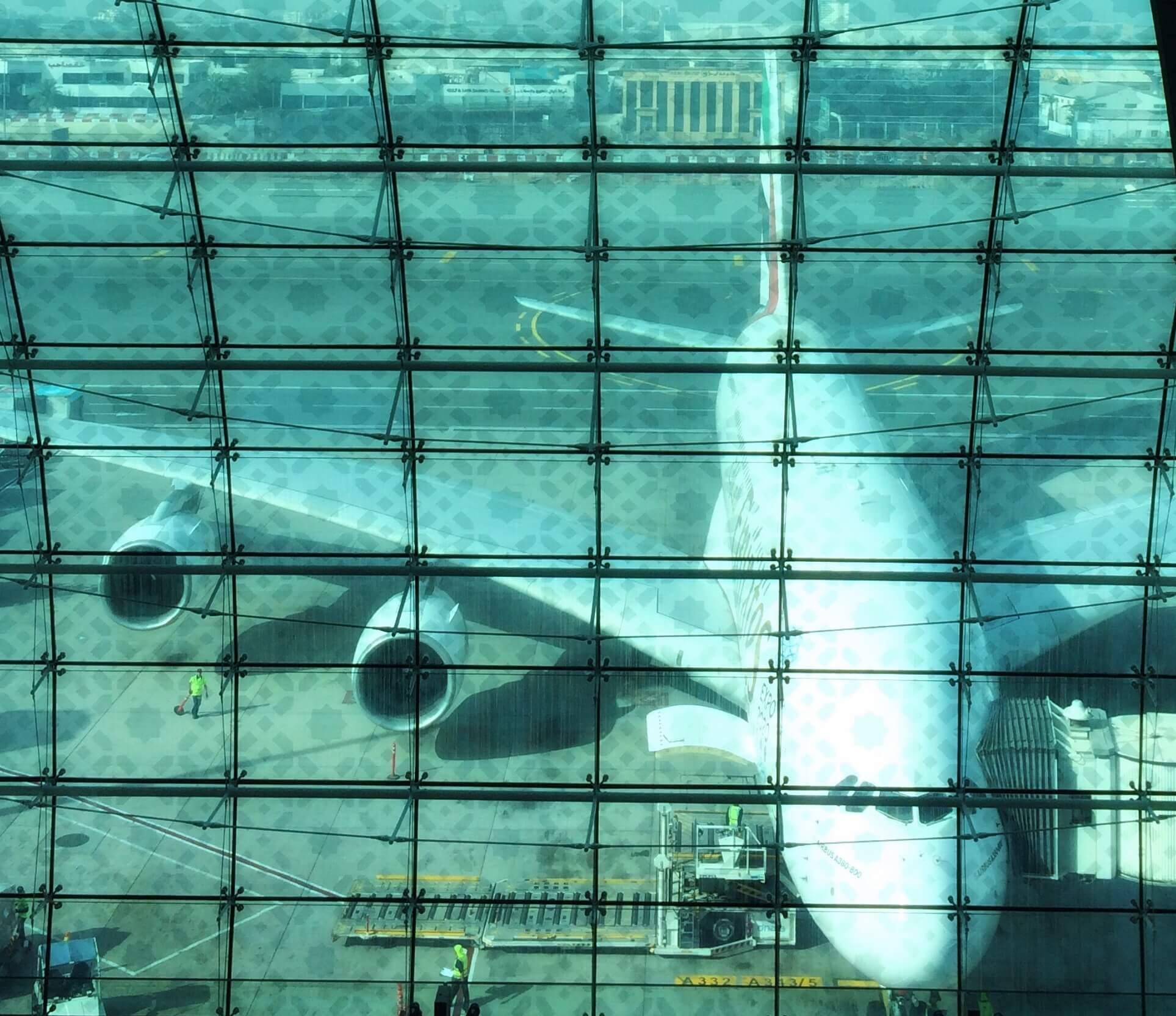 Flugzeug Annaway Anna Travelblog Lifestyle 9