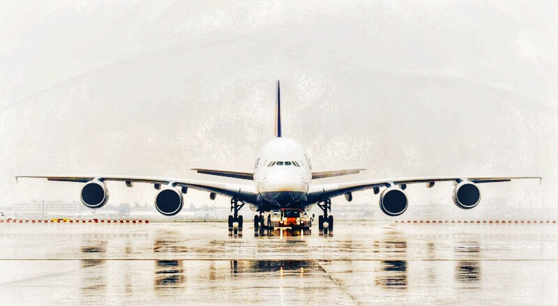 Kuriose Ereignisse im Flugzeug Annaway Anna Travelblog Lifestyle 1