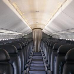 8 Benimmregeln für Passagiere Annaway Anna Travelblog 1