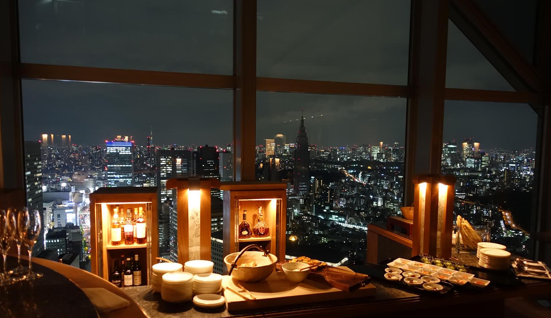 Kirschblüten in Tokio Annaway Travelblog 1221