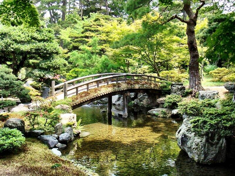 Kirschblüten in Tokio Annaway Travelblog 36