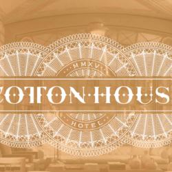 Cotton House Hotel Annaway Travelblog Reisen Travel 1