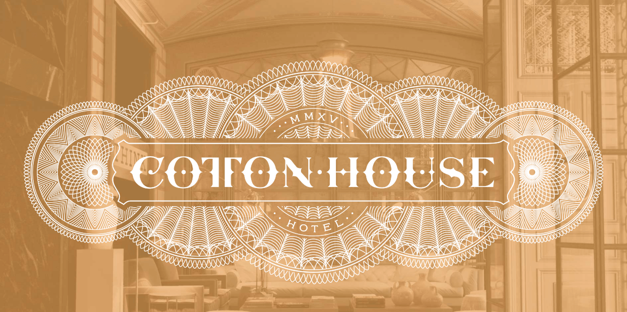 Cotton House Hotel Annaway Travelblog Reisen Travel 1