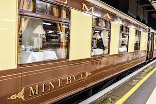 Eine Zugfahrt im Belmond British Pullman Annaway Travel Travelblog 18