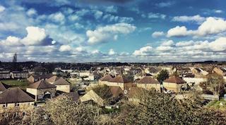 Eine Zugfahrt im Belmond British Pullman Annaway Travel Travelblog 19