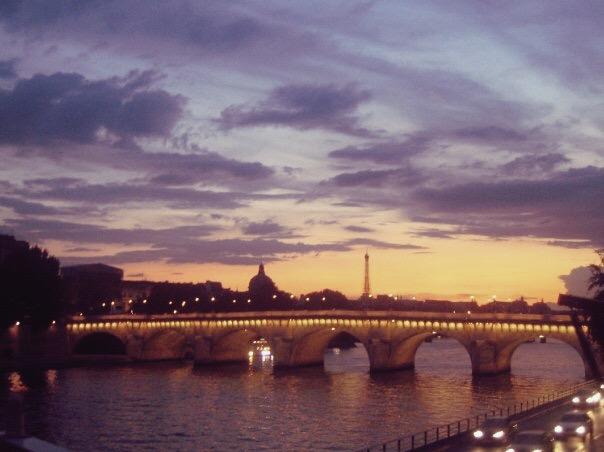 Paris Annaway Travelblog Reiseblog Travel 4