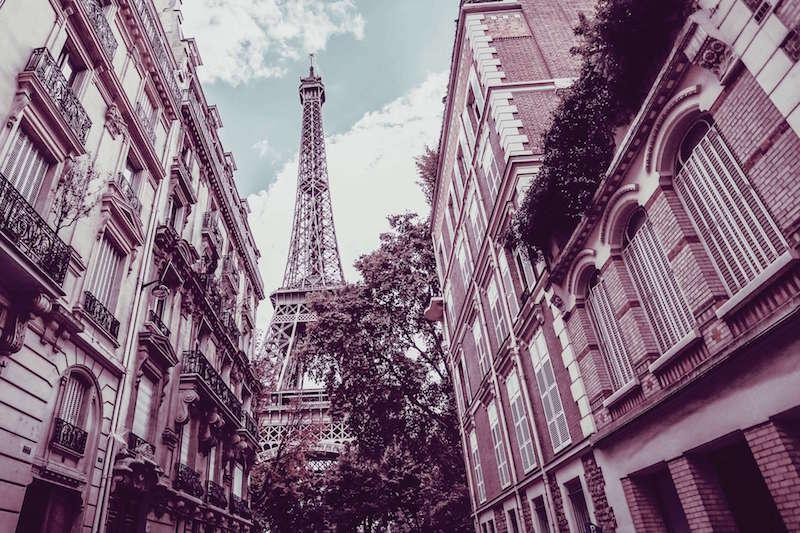 Paris Annaway Travelblog Reiseblog Travel 5