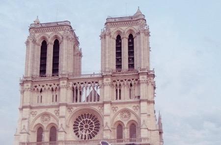 Paris Annaway Travelblog Reiseblog Travel 8