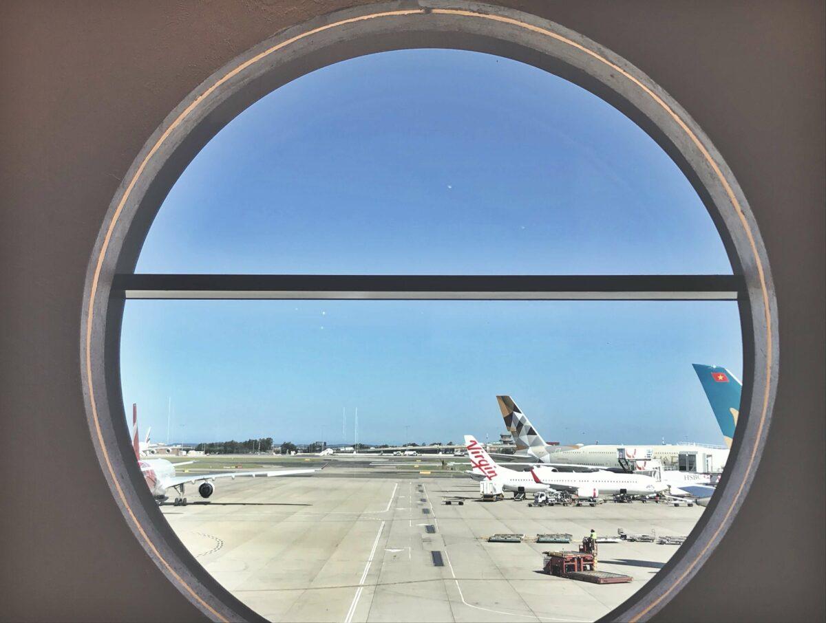 4 Todo's vor Take-off Annaway Reiseblog Travelblog Travel Reisen 4