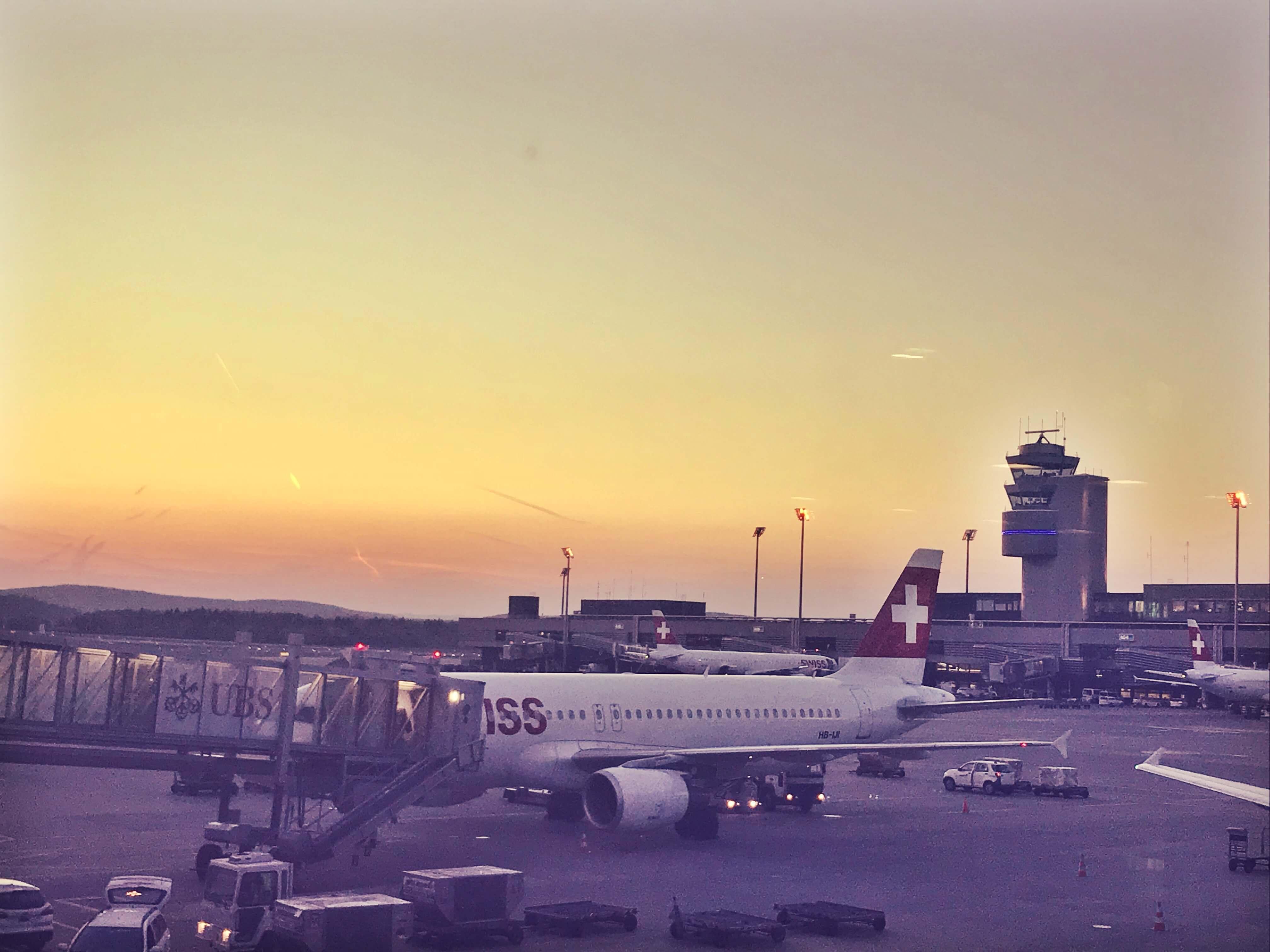 4 Todo's vor Take-off Annaway Reiseblog Travelblog Travel Reisen 5