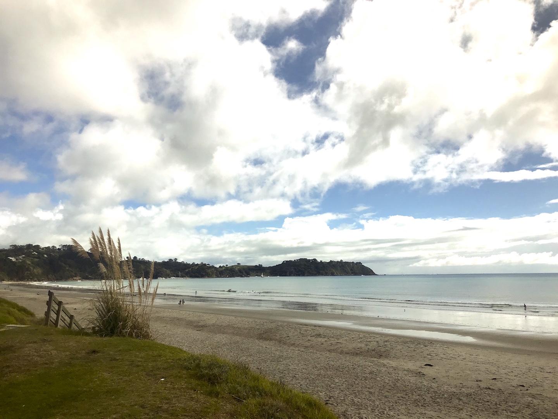 Waiheke Island - Auf den Spuren des Weines Annaway Travelblog Neuseeland Travel Reisen 2233