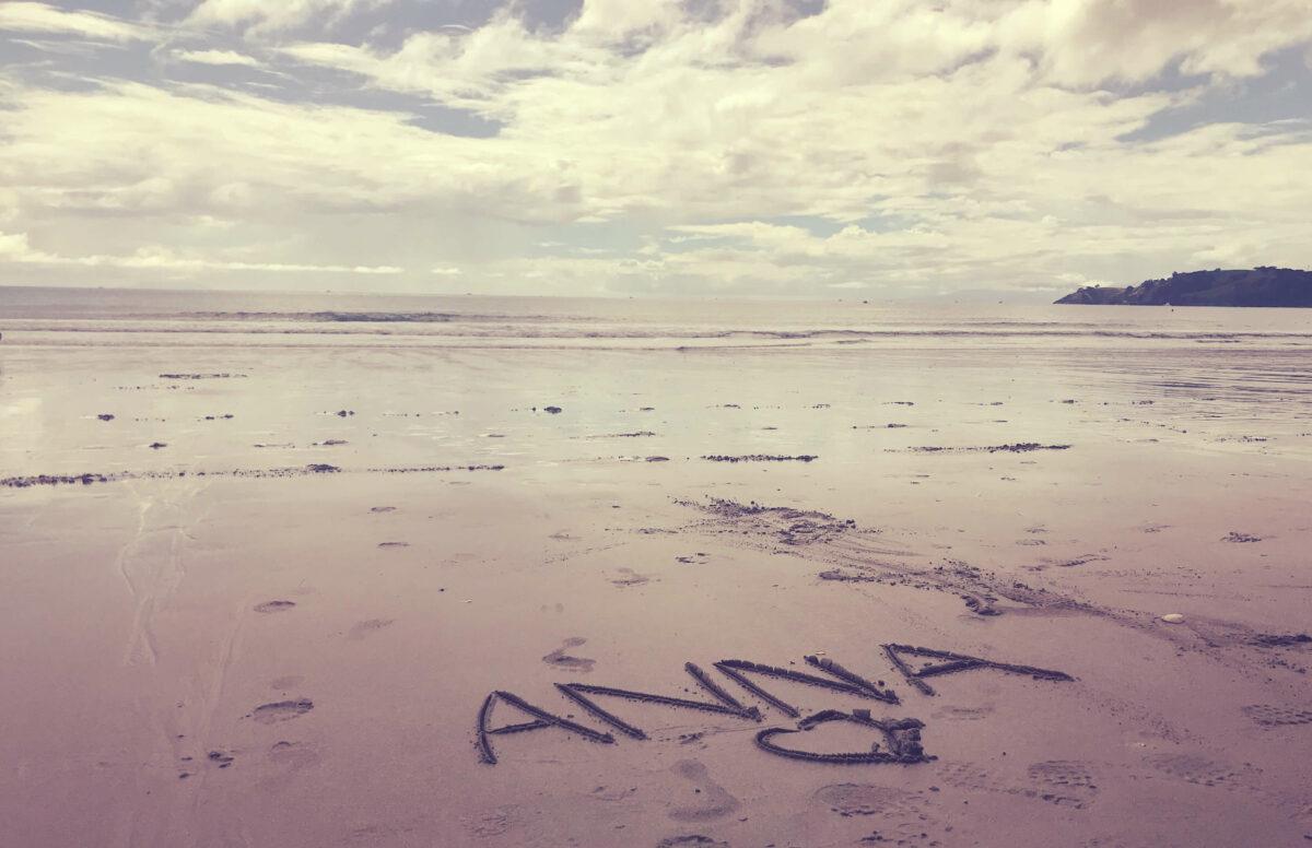 Weinverkostung auf Waiheke Island Neuseeland Annaway Travelblogger Travel Reisen 1