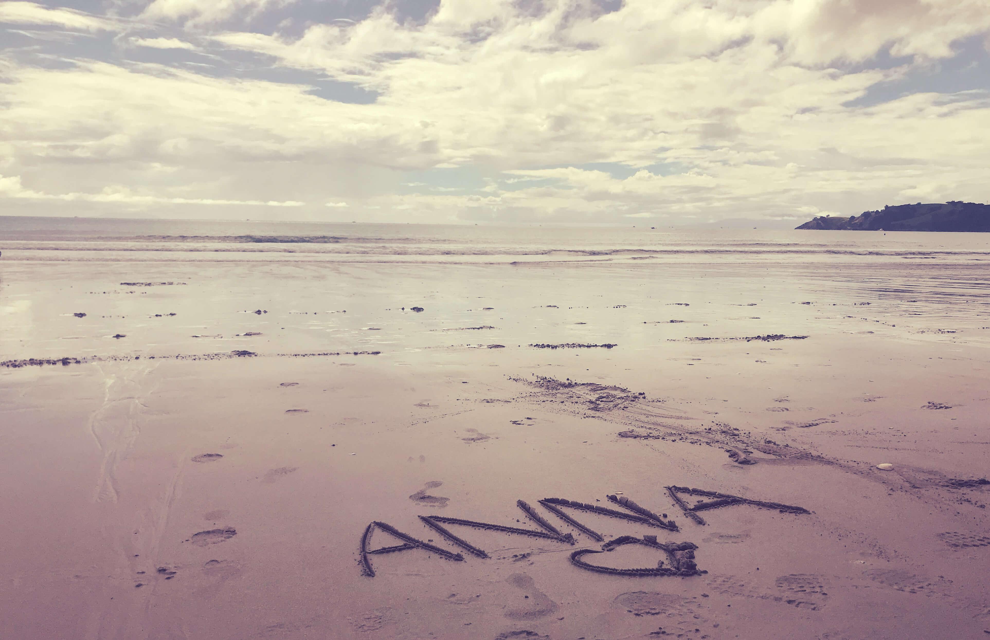 Waiheke Island – Auf den Spuren des Weines