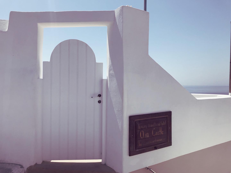 8 Dinge die im Luxus-Hotelzimmer nerven Travel Travelblogger Luxusreisen Reisen 1