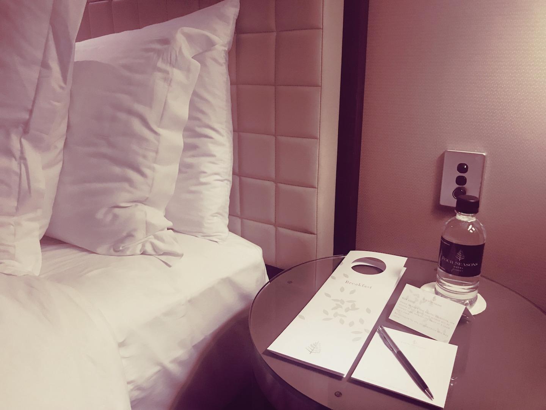 8 Dinge die im Luxus-Hotelzimmer nerven Travel Travelblogger Luxusreisen Reisen 12