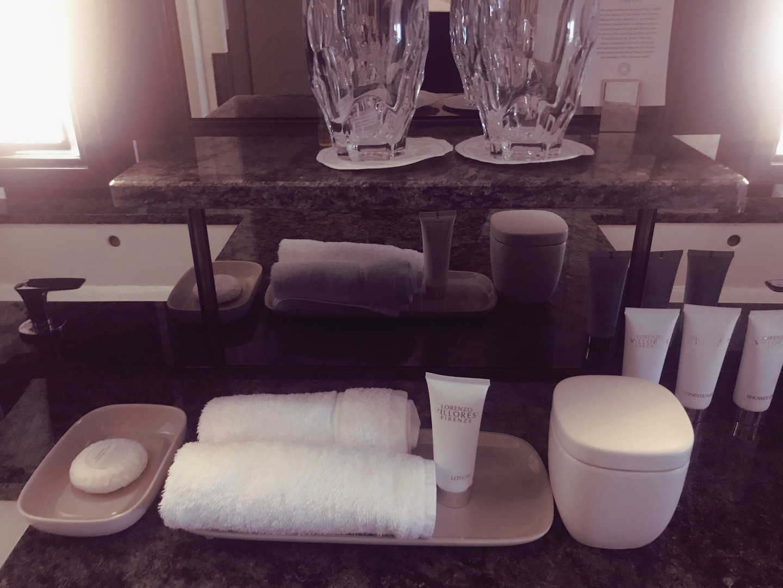 8 Dinge die im Luxus-Hotelzimmer nerven Travel Travelblogger Luxusreisen Reisen 17