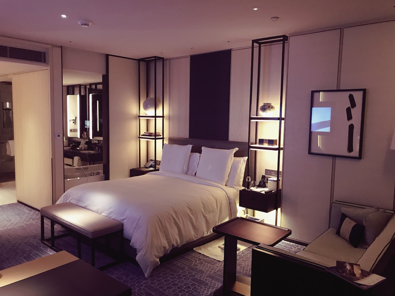8 Dinge die im Luxus-Hotelzimmer nerven Travel Travelblogger Luxusreisen Reisen 17546