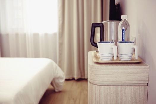 8 Dinge die im Luxus-Hotelzimmer nerven Travel Travelblogger Luxusreisen Reisen 421