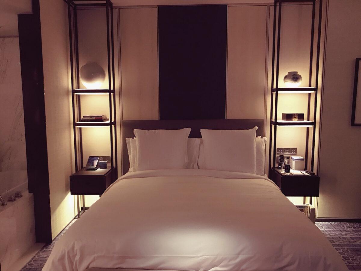 8 Dinge die im Luxus-Hotelzimmer nerven Travel Travelblogger Luxusreisen Reisen 5