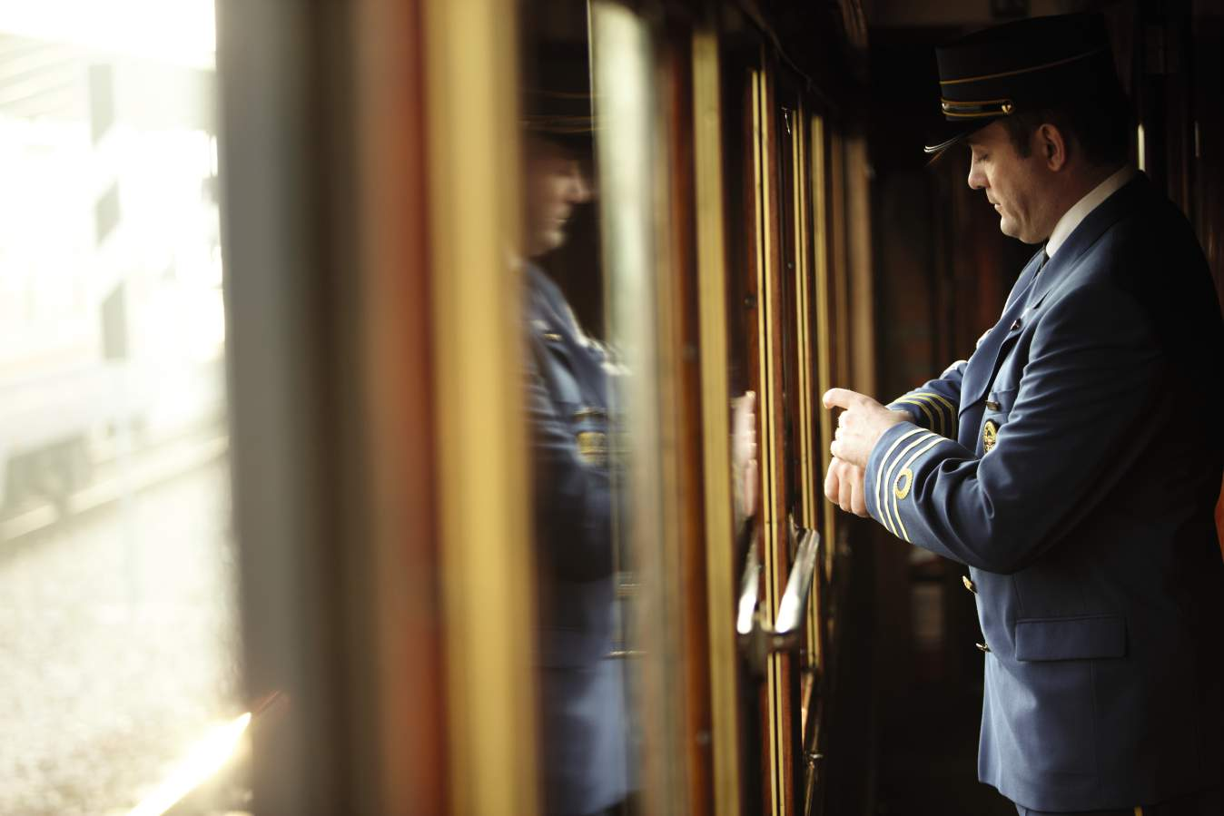 Venice Simplon Orient Express Luxusreisen Travel Blog Reisen 019