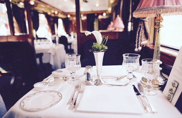 Venice Simplon Orient Express Luxusreisen Travel Blog Reisen 20