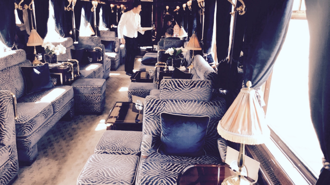 Venice Simplon Orient Express Luxusreisen Travel Blog Reisen 25