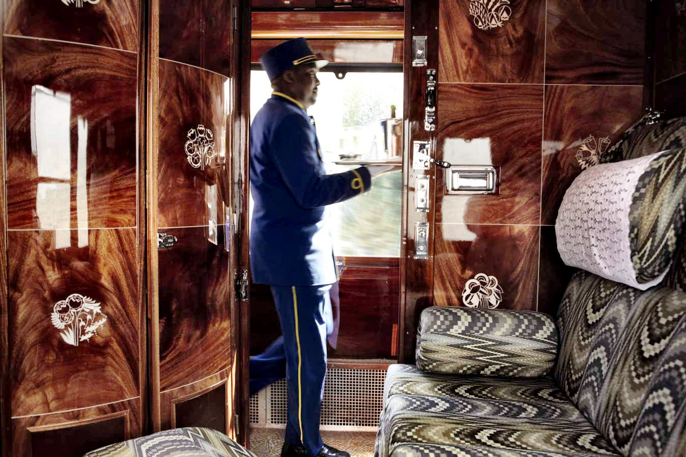Venice Simplon Orient Express Luxusreisen Travel Blog Reisen 500