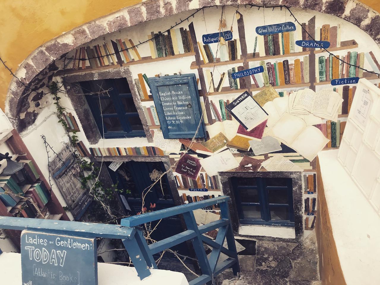 Santorini Im Rausch der Caldera Annaway Blog Travelblog Reisen 38