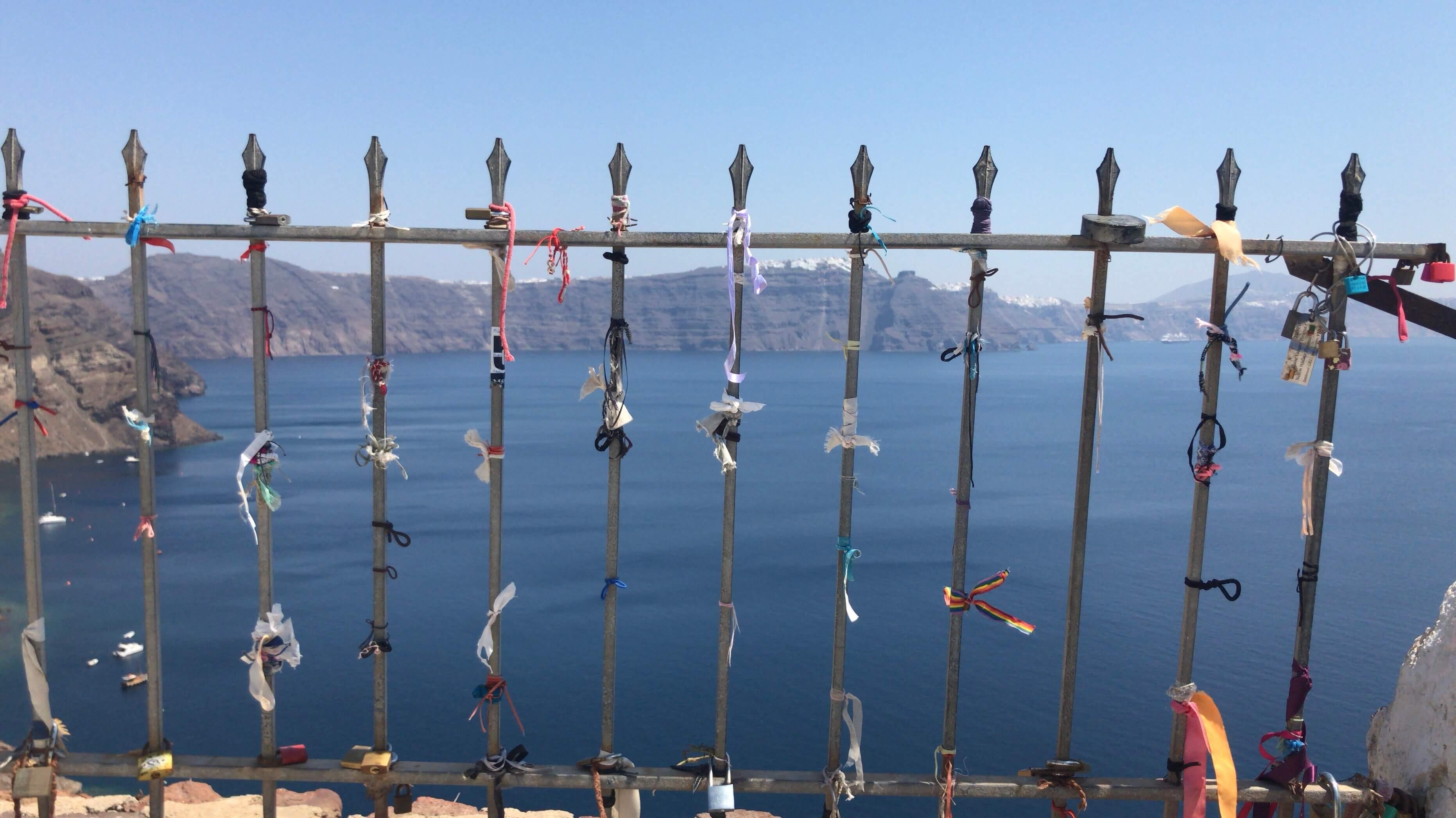 Santorini im Rausch der Caldera Annaway Travel Reisen Travelblog 18
