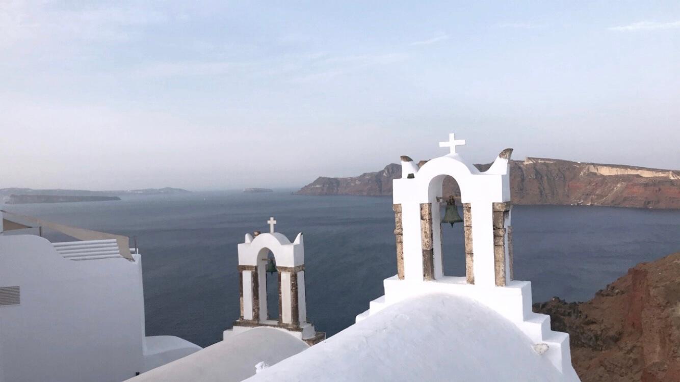 Santorini im Rausch der Caldera Annaway Travel Reisen Travelblog 21
