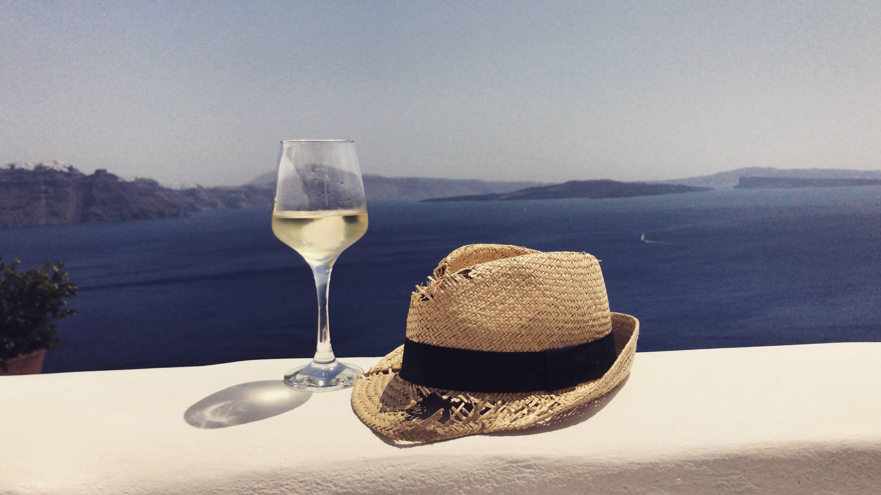 Santorini im Rausch der Caldera Annaway Travel Reisen Travelblog 25