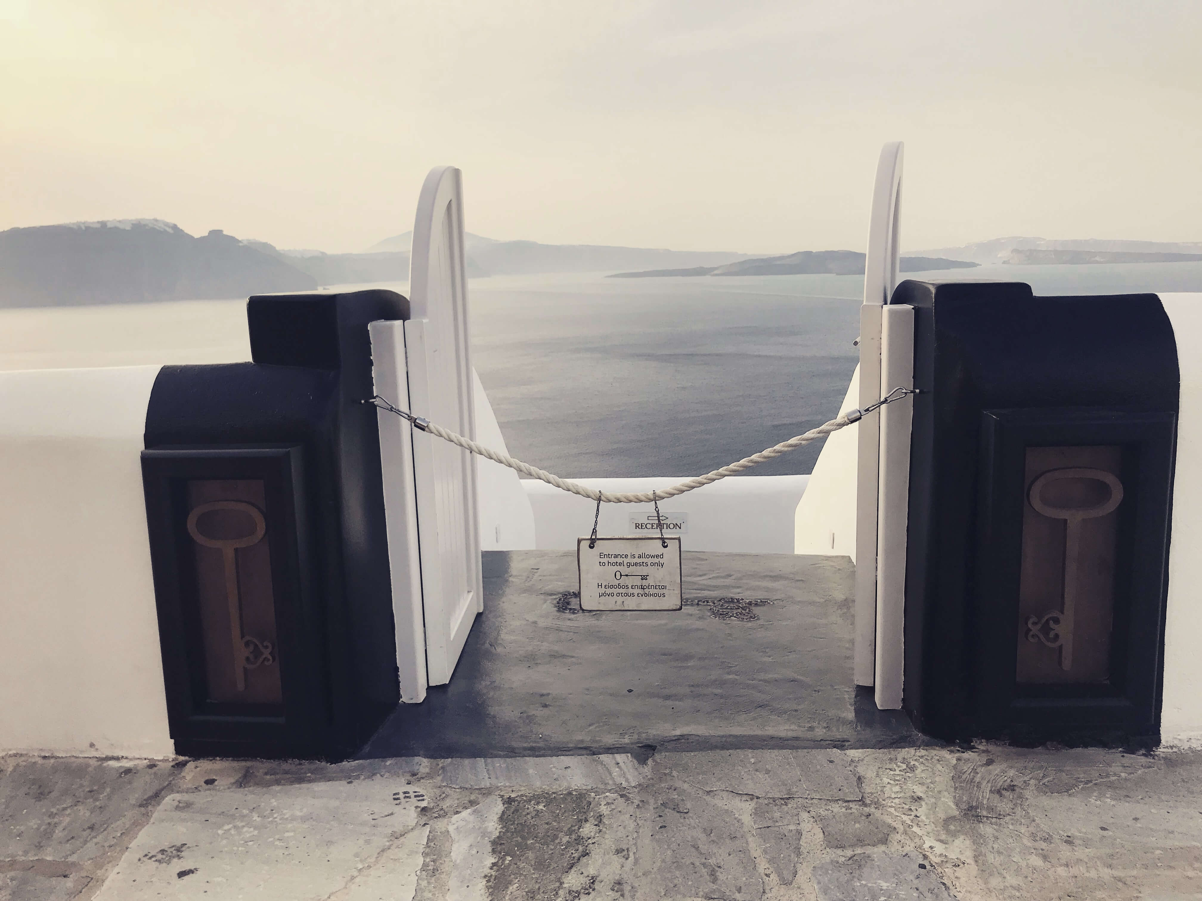 Santorini im Rausch der Caldera Annaway Travel Reisen Travelblog 29