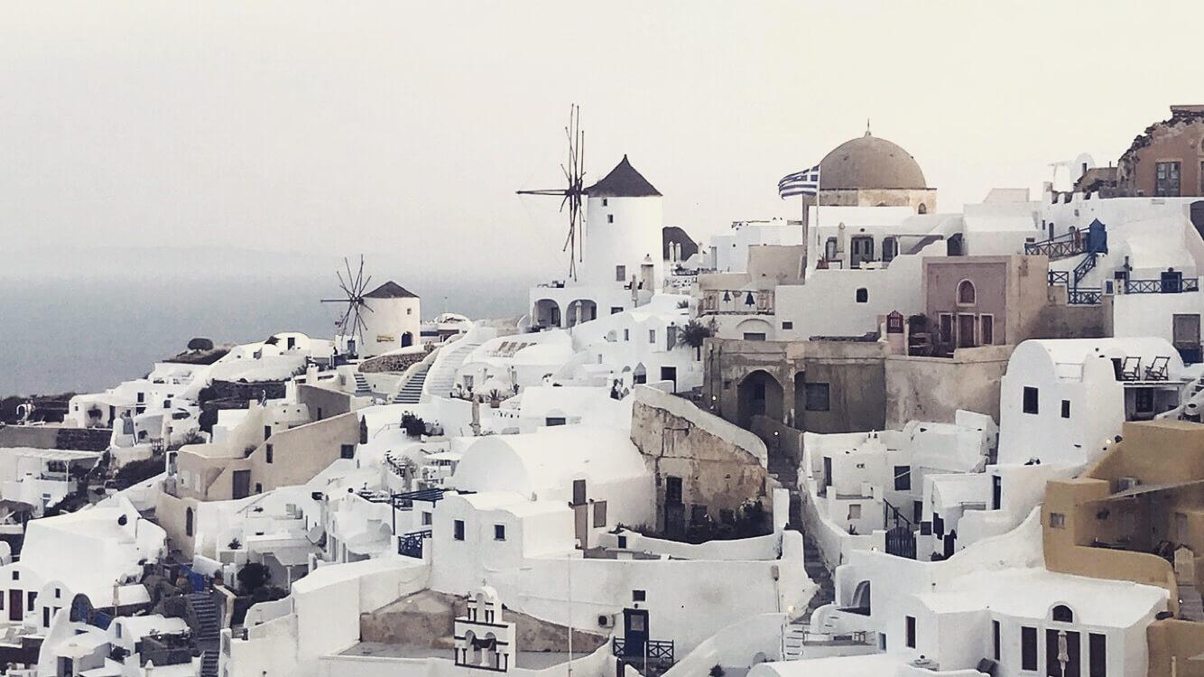 Santorini im Rausch der Caldera Annaway Travel Reisen Travelblog 31