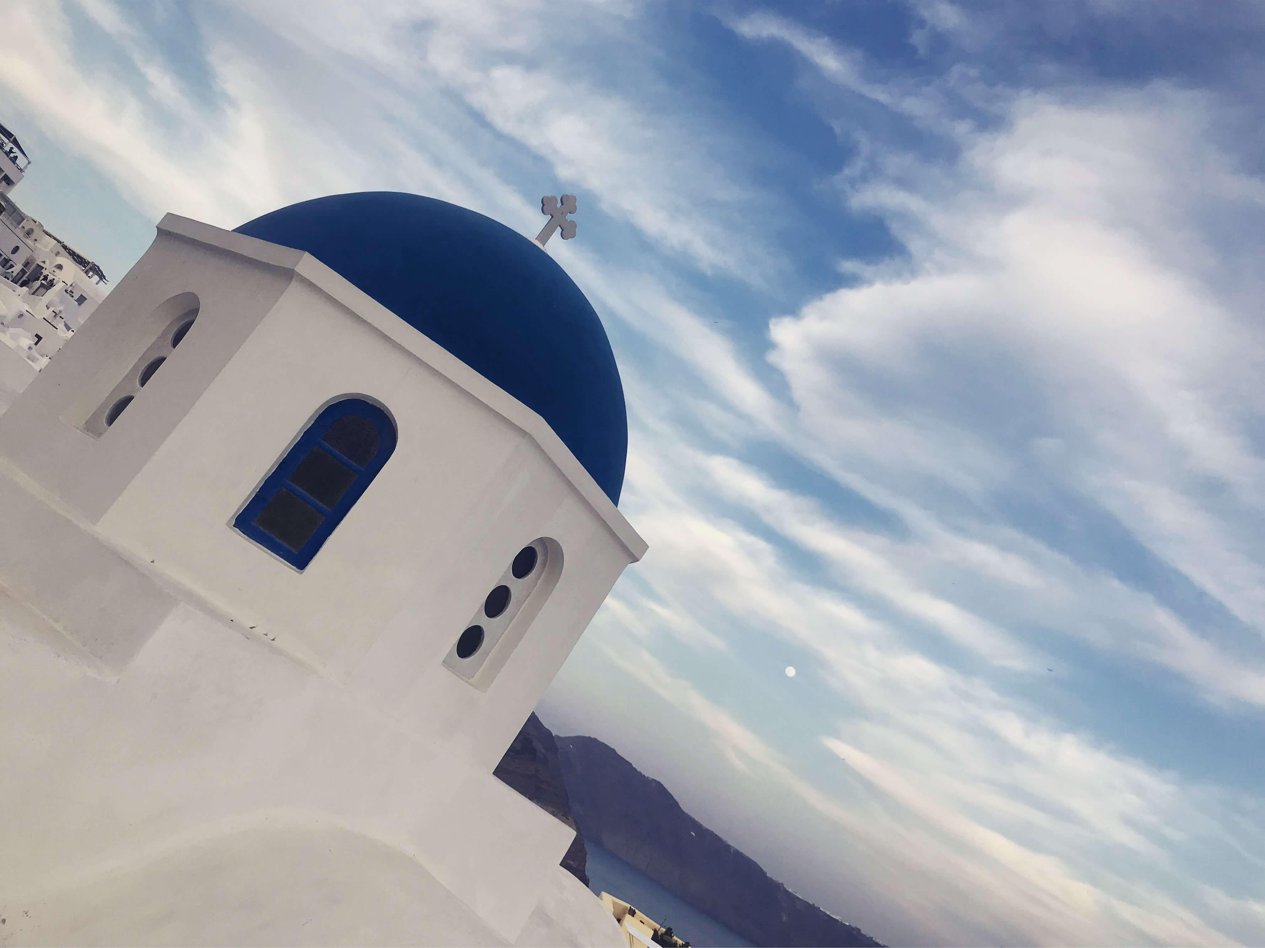 Santorini im Rausch der Caldera Annaway Travel Reisen Travelblog 32