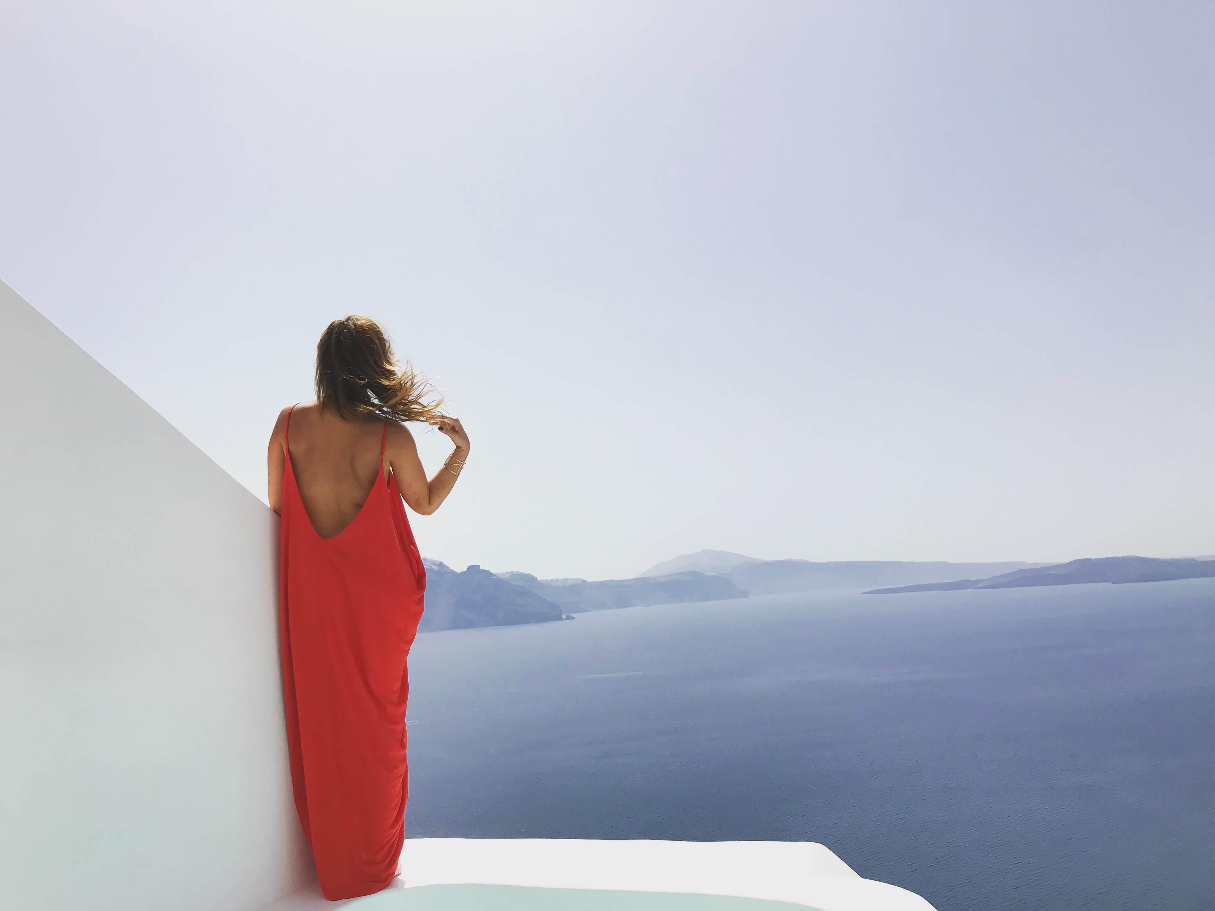 Santorini im Rausch der Caldera Annaway Travel Reisen Travelblog 6