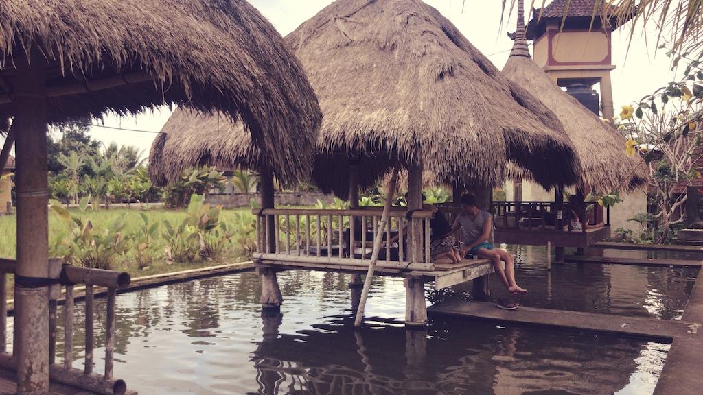 Annaway Reiseblog Travel Travelblog Luxusreisen 26
